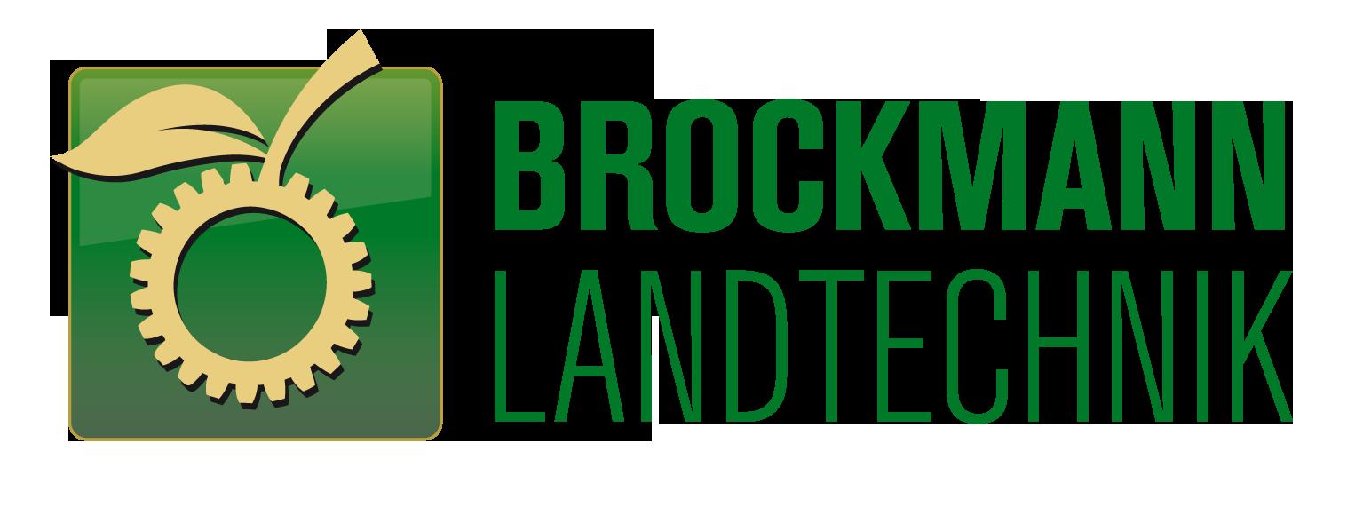 Brockmann Landtechnik